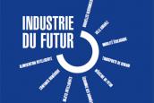 Bioéconomie et industrie du futur : un groupement interministériel confie une mission d'étude à Nomadéis…