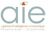 Agence d'Intelligence Economique de Franche-Comté (AIEFC)