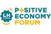 (Français) Entreprises et générations futures : Nomadéis anime un Positive Lab dans le cadre du 4ème Forum de l'économie positive…