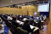 (Français) Economie collaborative : Nomadéis intervient dans le cadre d'un colloque organisé à Bercy par la DGCCRF…