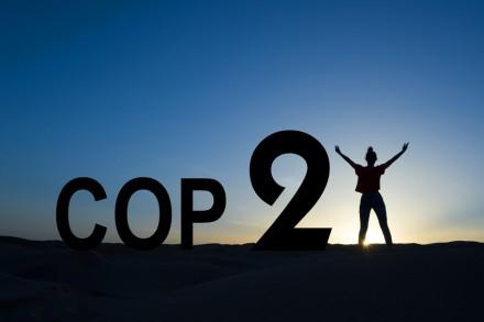 (Français) Climat et emploi : Nomadéis lance le projet ScenaRio 2015, en prévision de la Conférence Paris Climat (COP21)…