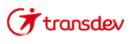 (Français) Transdev