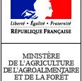 Ministère de l'agriculture, de l'agroalimentaire et de la forêt (MAAF)