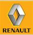 (Français) Renault