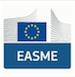 (Français) Commission Européenne / EASME