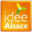 (Français) Idée Alsace