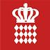 Principauté de Monaco (Département de l'Equipement, de l'Environnement et de l'Urbanisme)