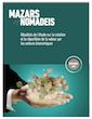 Publication des résultats de l'étude Nomadéis-Mazars sur la création et la répartition de la valeur