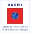 ADEME (Agence de l'Environnement et de la Maîtrise de l'Energie)