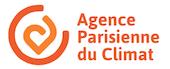 (Français) Agence Parisienne du Climat (APC)