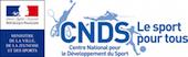 Centre National pour le Développement du Sport (CNDS)