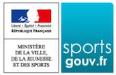 Observatoire de l'économie du sport (OES)