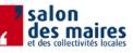 (Français) Salon des Maires : Nomadéis partage son expérience dans un atelier sur le marketing territorial…