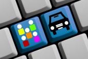 Dialogue parties prenantes : la filière automobile française confie à Nomadéis la conception et l'animation de son dispositif pour 2016…