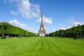 Grand Paris, filière paysage et emploi : l'UNEP et la DIRECCTE confient une mission à Nomadéis…