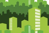 Arts et Métiers Cluny : Nomadéis participe aux Journées Eco-construction et Matériaux Biosourcés…