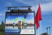 COP22 : Troisième édition de l'observatoire mondial sur la jeunesse et le développement durable…