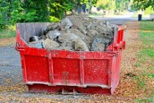 (Français) Déchets de chantier et matériaux recyclés : Nomadéis lance un nouveau service pour appuyer les régions et leurs partenaires locaux…