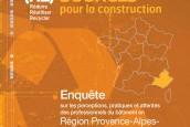 RAPPORT Nomadeis 2017 - Résultats Projet (RE)SOURCES PACA