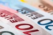 Fonds Français pour l'Environnement Mondial : l'ADEME et l'IDDRI sollicitent Nomadéis pour monter un dossier de financement…