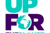 UPFORTHEPLANET-logo-RGB-Positive