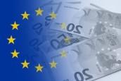 Plan de Protection de l'Atmosphère : Nomadéis appuie la DREAL Normandie pour préparer sa candidature au programme européen LIFE « projets intégrés »…
