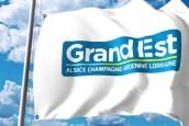 (Français) Conseil aux collectivités : Nomadéis accompagne des intercommunalités de la Région Grand Est pour la définition de leurs projets de territoire durable…
