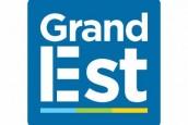 Bioéconomie : Nomadéis accompagne la Région Grand Est pour organiser ses Etats Généraux, mobiliser les acteurs et définir son plan d'action…