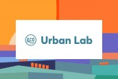 bienvenue-urban-lab
