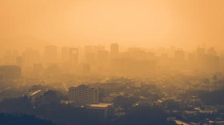 (Français) Prospective, environnement et société : Nomadéis et l'Institut Veolia vont réaliser en 2019 une publication conjointe sur le thème de la qualité de l'air…