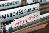 (Français) Matériaux biosourcés et commande publique : Nomadéis et Lexcity remportent un appel d'offres du Ministère de la Transition Ecologique et Solidaire…
