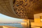 Indices de positivité : Nomadéis accompagne l'Institut de l'économie positive pour une mission de conseil stratégique au Gouvernement des Émirats Arabes Unis…