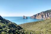 Services écosystémiques : le Plan Bleu Méditerranée confie à Nomadéis une nouvelle mission d'appui en Sardaigne…