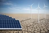 (Français) Gouvernance des biens communs : Nomadéis publie avec l'AFD un Policy Paper portant sur l'accès à l'énergie hors réseau…