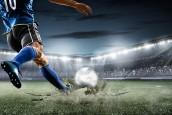 (Français) Coopération internationale : l'AFD confie à Nomadéis la réalisation d'une étude internationale sur le poids du sport dans les économies en développement…