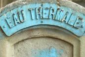 Santé, tourisme et attractivité des territoires : la Fédération Thermale et Climatique Française (FTCF) confie à Nomadéis la création d'un Observatoire de l'économie des stations thermales…