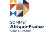 (Français) Sommet Afrique-France, villes et territoires durables : l'ADEME confie à Nomadéis la réalisation d'une étude de faisabilité…
