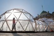 """(Français) Santé et environnement : publication de la nouvelle revue FACTS intitulée """"La qualité de l'air intérieur : relever les défis de l'invisible""""…"""