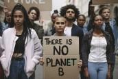 Activistes2