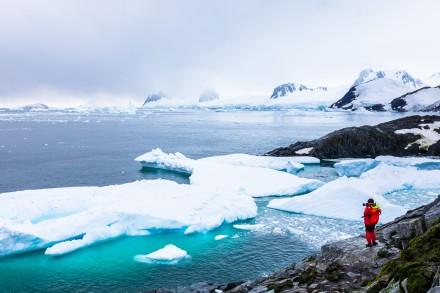 (Français) Urgence écologique et urgence climatique : EDF confie une nouvelle mission d'étude stratégique à Nomadéis…