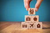 (Français) Assurances responsables : Nomadéis et l'Institut de l'économie positive accompagnent la Direction Générale d'Aviva pour l'élaboration d'une nouvelle gamme d'offres…
