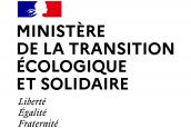 logo_MTES_1