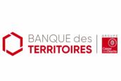 La Banque des Territoires cofinance l'Observatoire de l'économie des stations thermales (OESTh), créé par la Fédération Thermale et Climatique Française (FTCF) et opéré par Nomadéis…