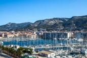 (Français) La Métropole Toulon Provence Méditerranée confie à Nomadéis une mission de réflexion sur sa Plateforme Locale de la Rénovation Energétique (PLRE)…