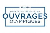 Impact des marchés publics d'aménagement : la SOLIDEO (Société de livraison des ouvrages olympiques) confie à Nomadéis et Paris&Co une mission d'assistance à maîtrise d'ouvrage…