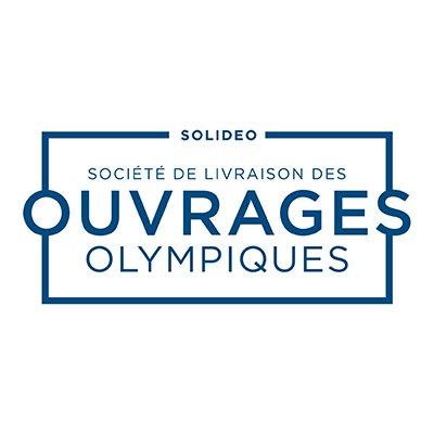 (Français) Impact des marchés publics d'aménagement : la SOLIDEO (Société de livraison des ouvrages olympiques) confie à Nomadéis et Paris&Co une mission d'assistance à maîtrise d'ouvrage…