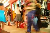 Economie informelle en outre-mer : la Chambre régionale de l'économie sociale et solidaire (CRESS) de Mayotte confie une nouvelle mission à Nomadéis…