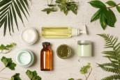 Transition écologique du secteur des cosmétiques et des nutraceutiques : Aime, start-up engagée, confie à Nomadéis la réalisation de son Bilan carbone®…