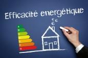 Certificats d'Economies d'Energie (CEE) : Nomadéis va concevoir une nouvelle méthode d'évaluation pour des projets de sensibilisation des particuliers, des entreprises et des collectivités…