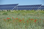 (Français) Biens communs dans le secteur énergétique : EDF confie une nouvelle mission d'étude à Nomadéis…